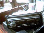 DUAL ELECTRONICS Car Audio XDM260